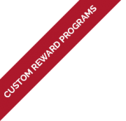 Custom Reward programs